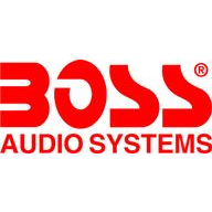 Boss Audio coupons