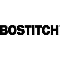BOSTITCH coupons