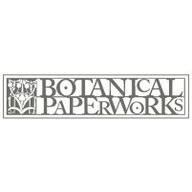 Botanical PaperWorks coupons