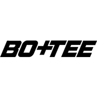 Bo+Tee coupons