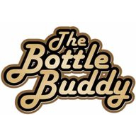 Bottle Buddy coupons