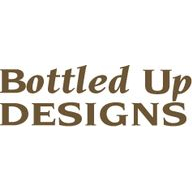 Bottled Up Designs coupons