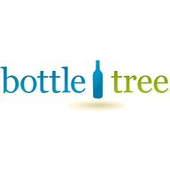 BottleTree coupons