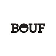 Bouf.com coupons