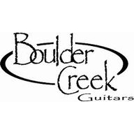 Boulder Creek Guitars coupons