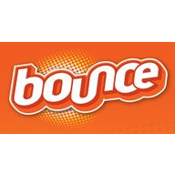 Bounce coupons