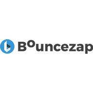 Bouncezap coupons