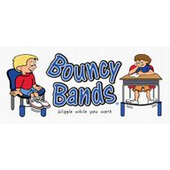 Bouncy Bands coupons