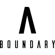 Boundary Supply coupons