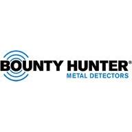 Bounty Hunter coupons
