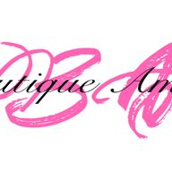 Boutique Amore coupons