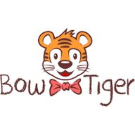 Bow-Tiger coupons