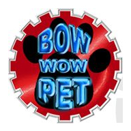 Bow Wow Pet coupons