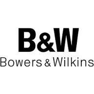 Bowers & Wilkins coupons