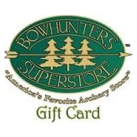 Bowhunters Superstore coupons