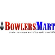 BowlersMart coupons
