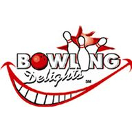 Bowling Delights coupons