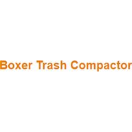 Boxer Trash Compactor coupons