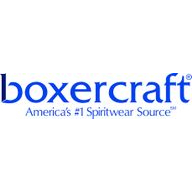 Boxercraft coupons
