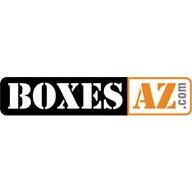 BoxesAZ.com coupons