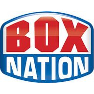 BoxNation coupons