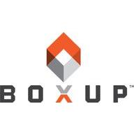 BoxUp coupons