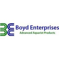Boyd Enterprises coupons