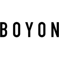 BOYON coupons