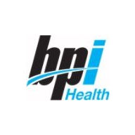 BPI Health &  BPI Sports coupons