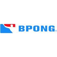 BPONG coupons