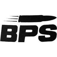 BPS coupons