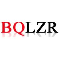 BQLZR coupons