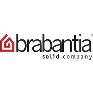 Brabantia coupons