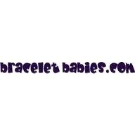 Bracelet Babies© coupons