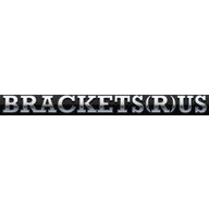 Brackets R Us coupons