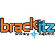 Brackitz coupons