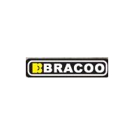 Bracoo coupons