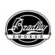 Bradley Smokers coupons