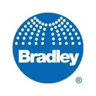Bradley coupons