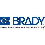 Brady coupons