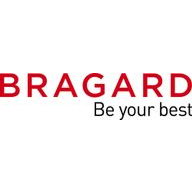 Bragard USA coupons