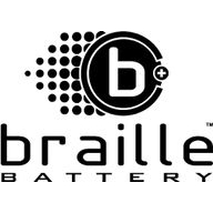 Braille Battery coupons