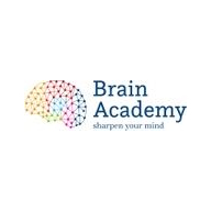 Brain Academy coupons