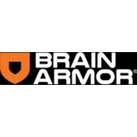 Brain Armor coupons