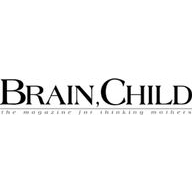 Brain Child coupons