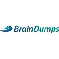 Brain Dumps coupons