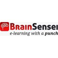 Brain Sensei coupons