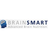Brain Smart coupons