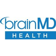 BrainMD Health coupons