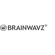 BRAINWAVZ coupons